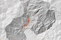 Periodizzazione del sedime edificato - Regione Toscana