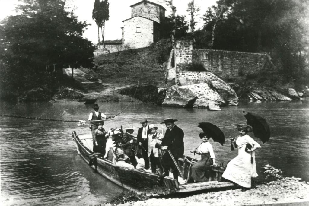 Archivio Comune di Capolona - 1930