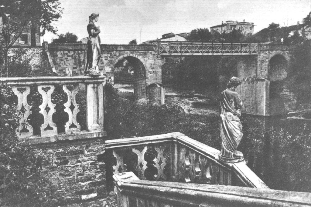 Archivio Comune di Capolona - 1922