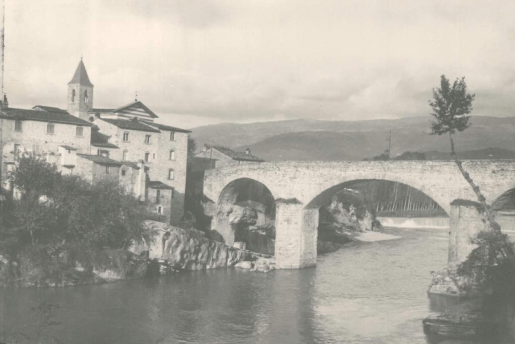 Archivio Comune di Capolona - 1919
